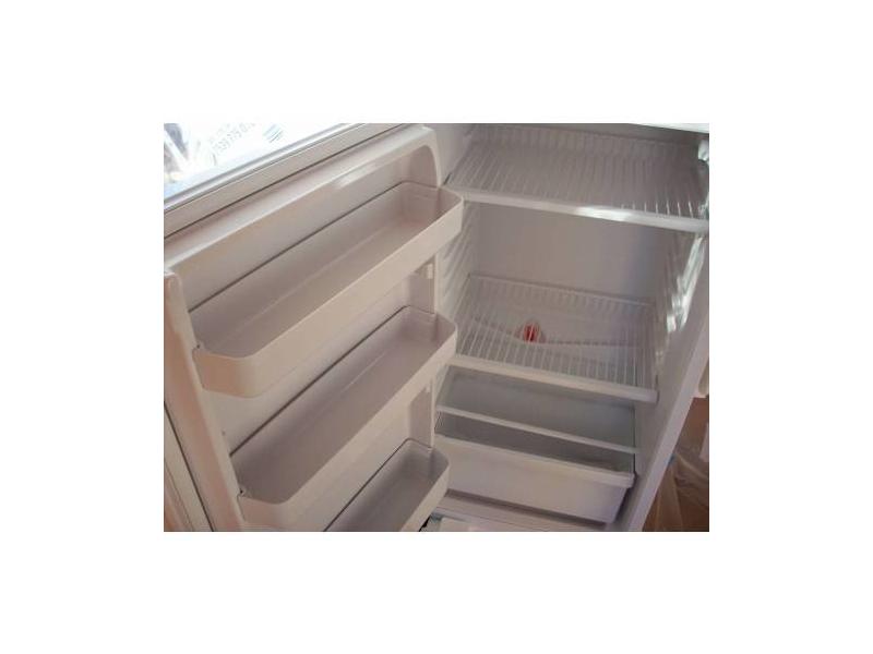 Smeg Kühlschrank French Door : Smeg kühlschrank kompressor defekt teresa c daniel