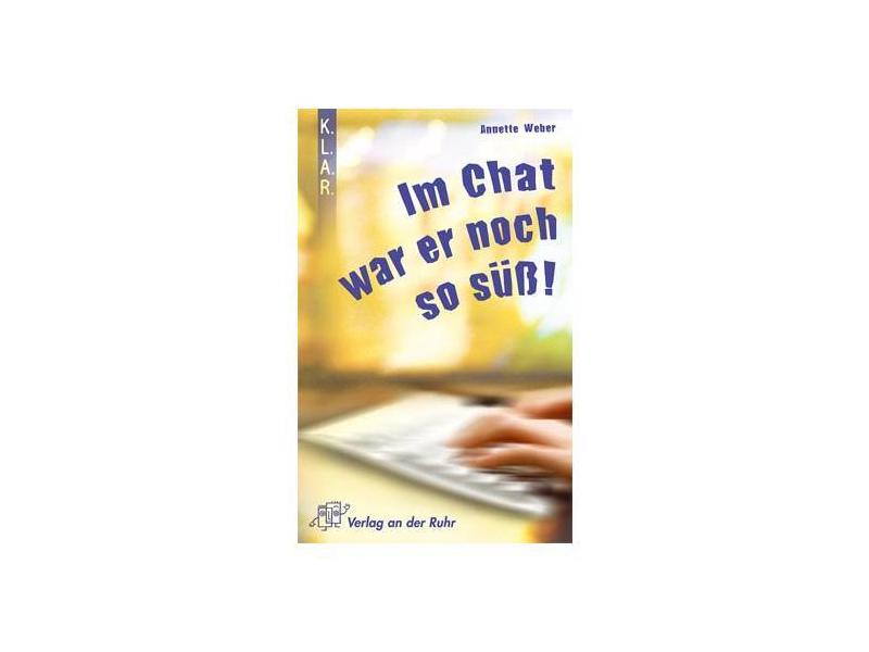 interesse im chat zeigen