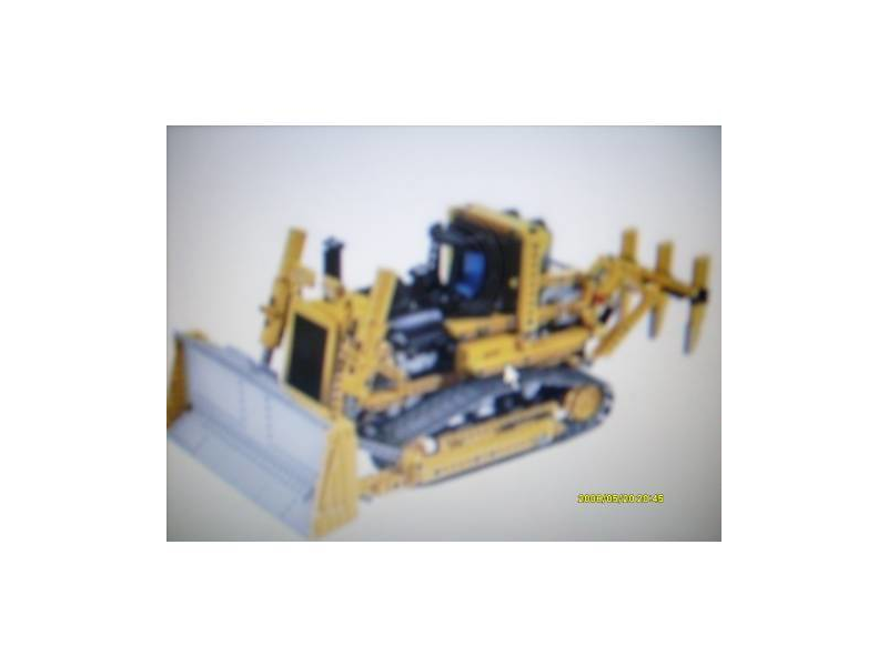 pin mini bulldozer de deminage telecommande mvd on pinterest. Black Bedroom Furniture Sets. Home Design Ideas