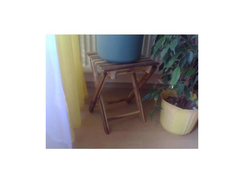 ikea blumenst nder bjur n testberichte bei. Black Bedroom Furniture Sets. Home Design Ideas