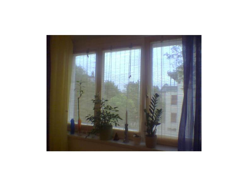 ikea bambu bambusrollo testberichte bei. Black Bedroom Furniture Sets. Home Design Ideas