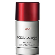 Dolce-gabbana-the-one-sport-deo-stick