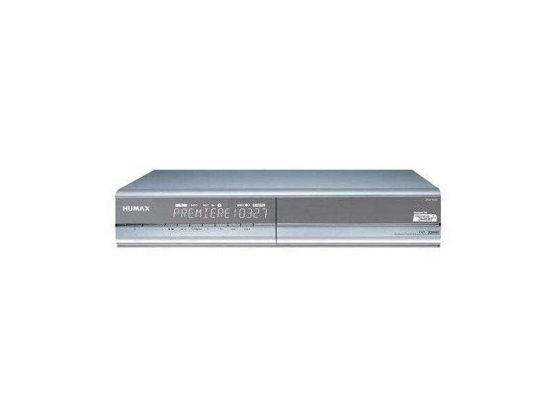 Humax Ipdr-9800