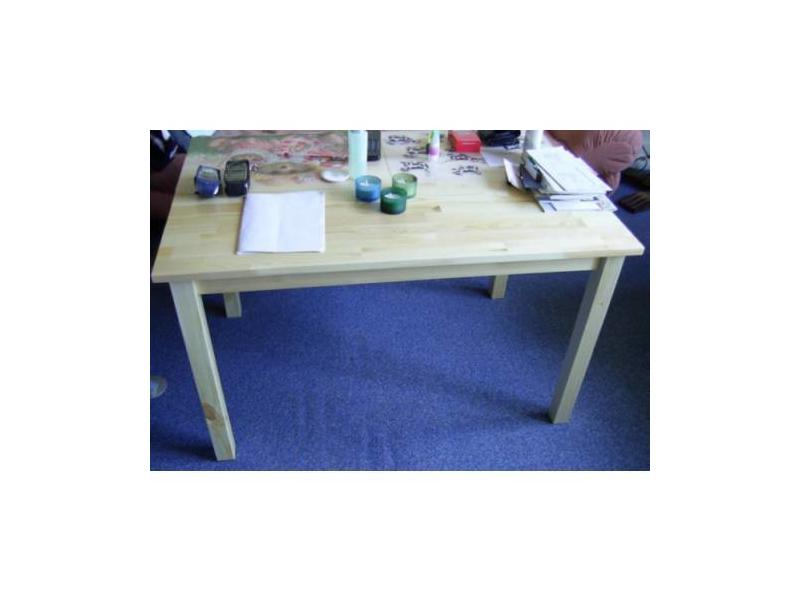 d nisches bettenlager couchtisch gabi testbericht und eigenschaften bei. Black Bedroom Furniture Sets. Home Design Ideas