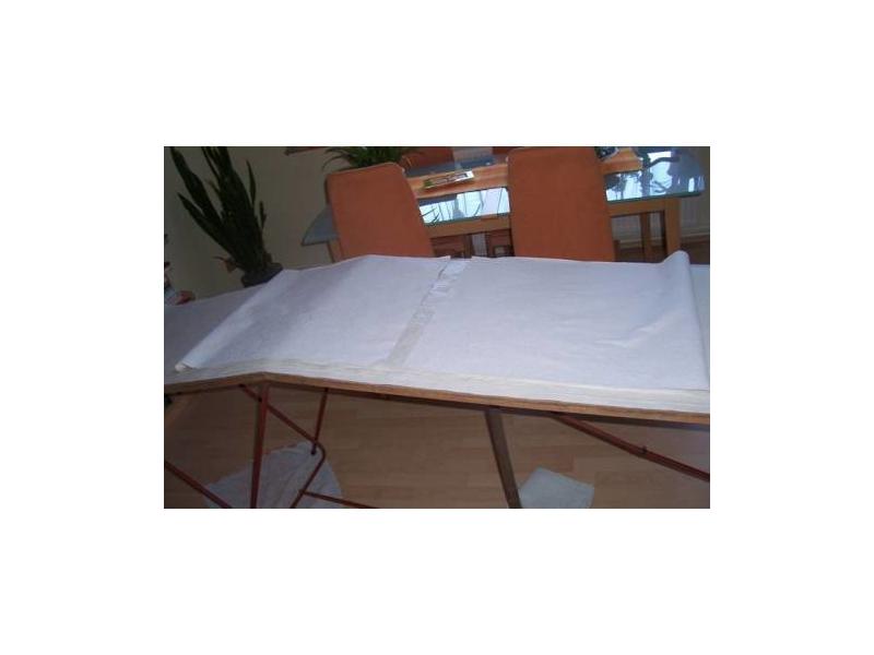 obi classic rauhfaser testbericht und eigenschaften bei. Black Bedroom Furniture Sets. Home Design Ideas