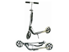 Hudora-big-wheel-144