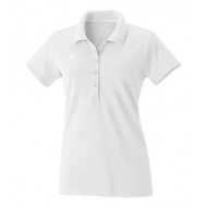 Polo-damen-shirt-weiss