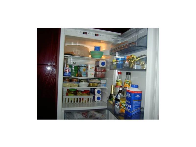 Aeg Santo Kühlschrank Ohne Gefrierfach Bedienungsanleitung : Aeg santo einbaukühlschrank ebay kleinanzeigen