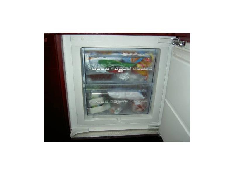 Aeg Kühlschrank Coolmatic : Aeg sz i testberichte bei yopi