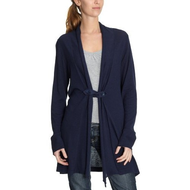 Tom-tailor-strickjacke-blau