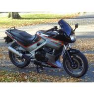 Kawasaki Ninja ZX-10R - Testbericht und Eigenschaften bei