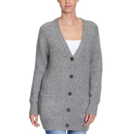 Marc-o-polo-damen-strickjacke-grau