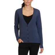 Marc-o-polo-damen-strickjacke-blau