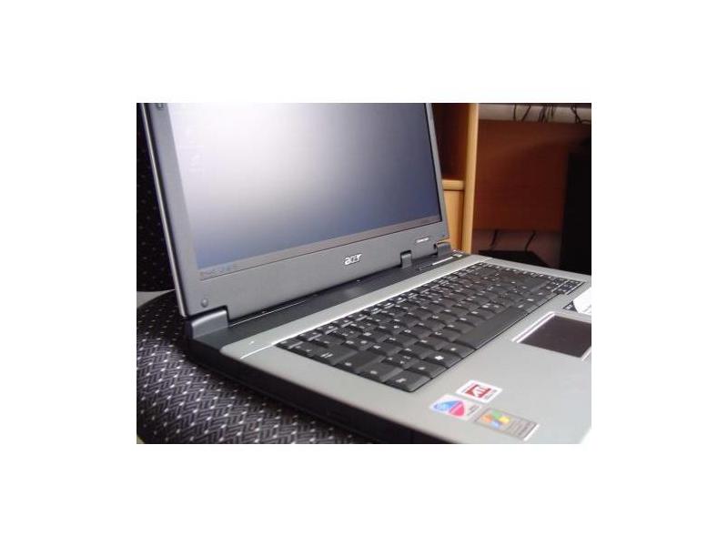 Compaq Presario V6000 Audio Drivers For Xp Free Download