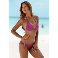 Chiemsee-triangel-bikini-cup-c