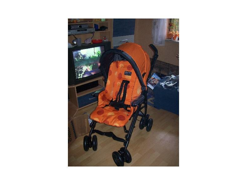 peg perego pliko matic manual
