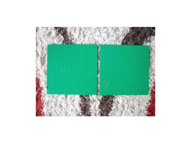 lego duplo 2304 gro e bauplatte gr n preisvergleich. Black Bedroom Furniture Sets. Home Design Ideas