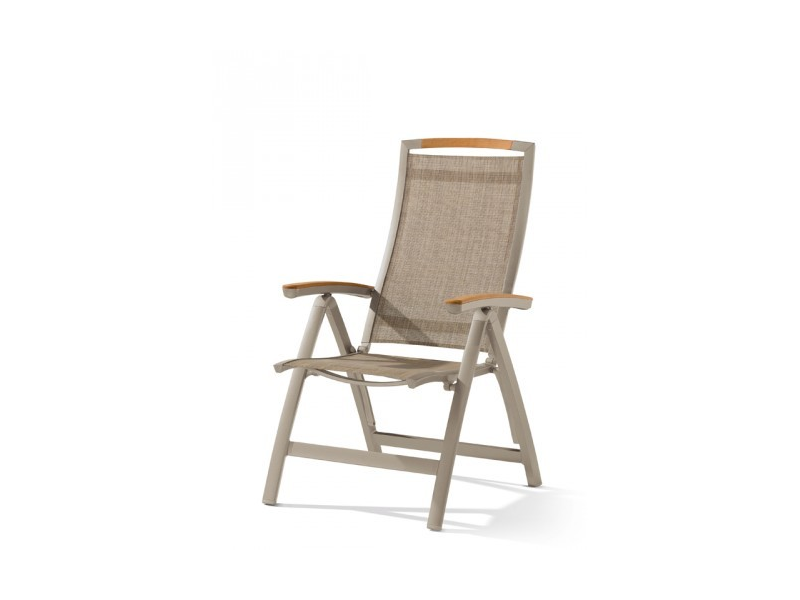 sieger catena klappsessel interior design und m bel ideen. Black Bedroom Furniture Sets. Home Design Ideas