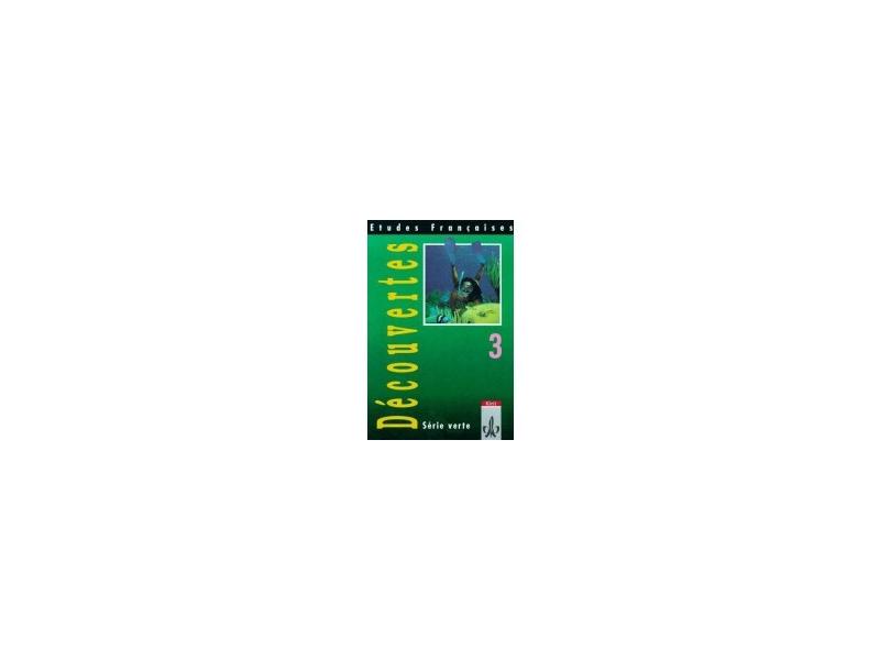 liste vokabeln aus klett line 1