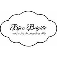 Bijou lassen ohrloch brigitte stechen Bijou Brigitte
