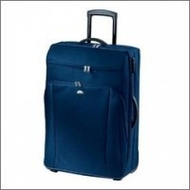 Samsonite-beauty-case