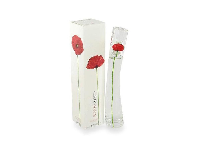 kenzo flower eau de parfum preisvergleich testberichte. Black Bedroom Furniture Sets. Home Design Ideas