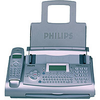 Philips-magic3-voice-dect-sms