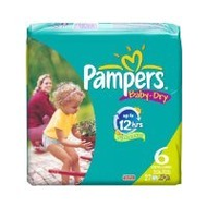 Pampers-baby-dry-extra-large