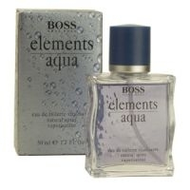 Boss-boss-elements-aqua-eau-de-toilette