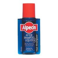 Alpecin-after-shampoo-liquid