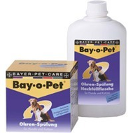 Bayer-bay-o-pet-ohrenspuelung