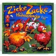 HГјhnerkacke