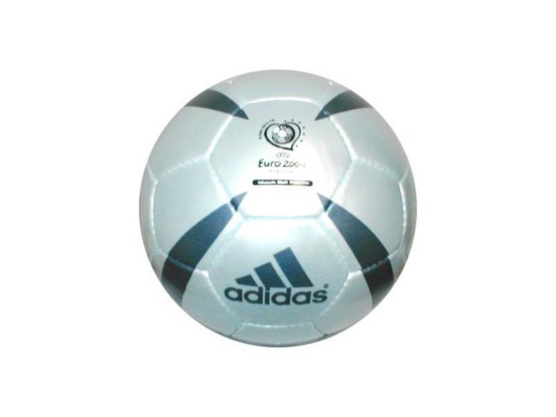 euro fussball