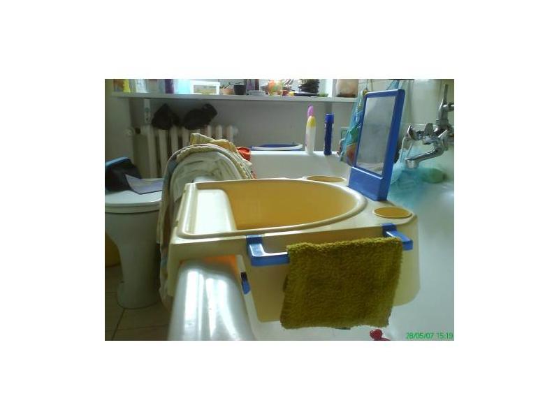 kinderwaschbecken f r badewanne kinderwaschbecken f r. Black Bedroom Furniture Sets. Home Design Ideas