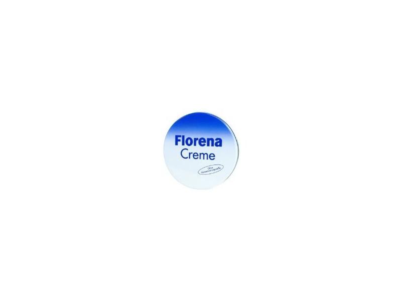 Florena Creme Preisvergleich - Testberichte und günstige
