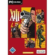Pc Spiele Shooter
