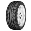 Semperit-205-45-r16-speed-life