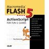 Macromedia-flash-5
