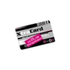 T-mobile-xtra-card