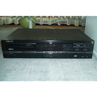 Philips-cd-614