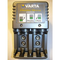 Varta-57047-photo-accu-charger