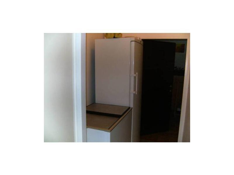 Smeg Kühlschrank Zu Kalt : Liebherr kgb 4046 testberichte bei yopi.de