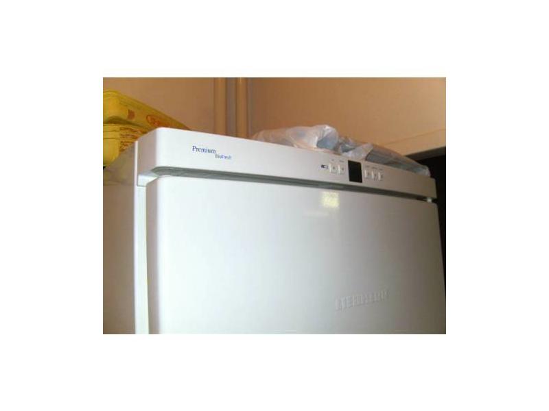 Smeg Kühlschrank Tür Einstellen : Smeg kühlschrank richtig einstellen: retro kühlschrank test 2018 die