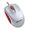 Microsoft-notebook-optical-mouse