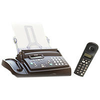 Philips-magic-2-dect