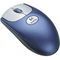 Logitech-wheel-mouse-optical