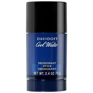 Davidoff-cool-water-men-deo-stick