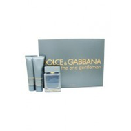 Dolce-gabbana-the-one-gentleman-set