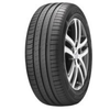 Hankook-205-60-r16-kinergy-eco-k425