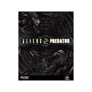 Alien Spiele Pc